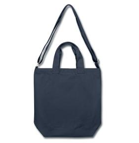 taschen bedrucken individuelle taschen selbst gestalten. Black Bedroom Furniture Sets. Home Design Ideas