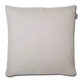 fotokissen bedrucken sofakissenbezug mit foto drucken. Black Bedroom Furniture Sets. Home Design Ideas