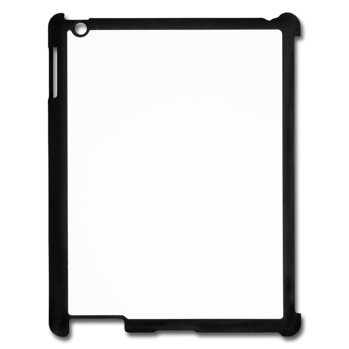 ipad cover bedrucken ipad case selbst gestalten. Black Bedroom Furniture Sets. Home Design Ideas