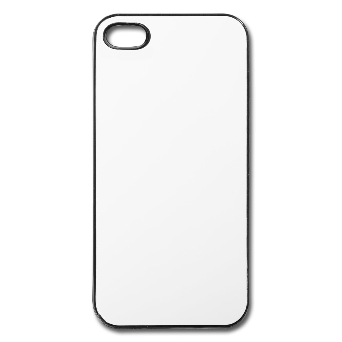 iphone 5 cover bedrucken iphone 5 case gestalten