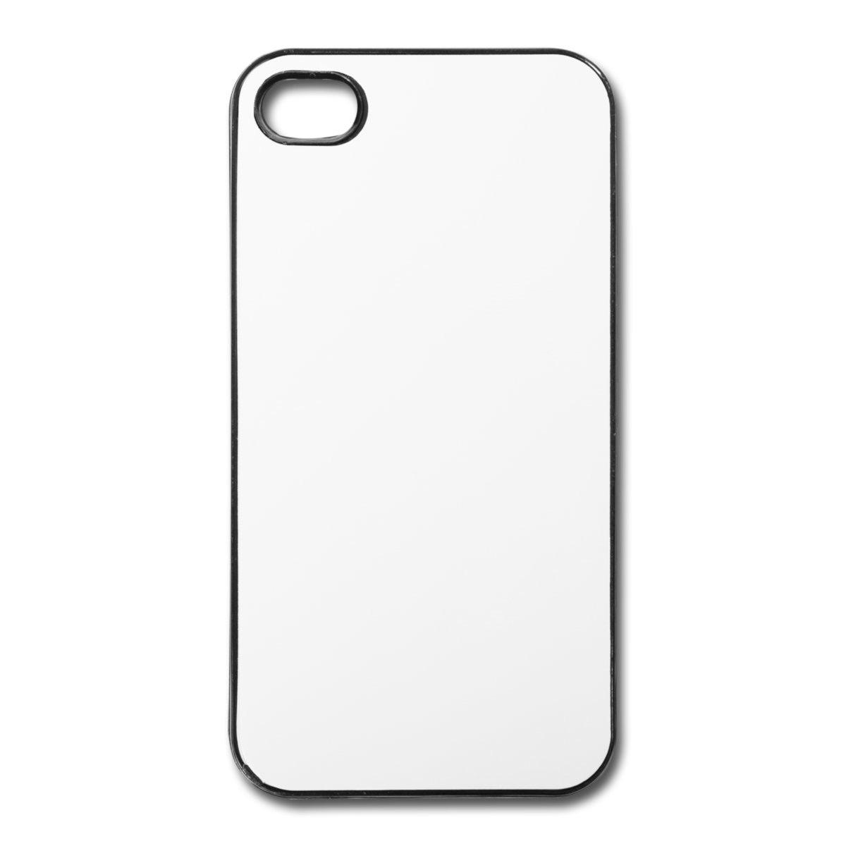 iphone cover bedrucken iphone case selbst gestalten. Black Bedroom Furniture Sets. Home Design Ideas