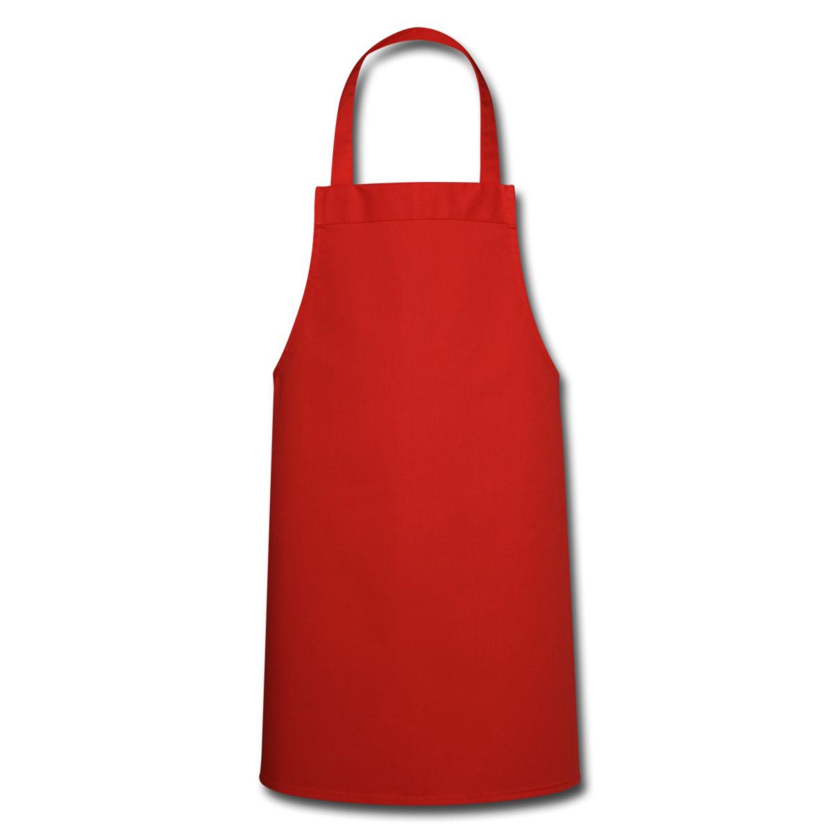 Kochschurzen Bedrucken Kochschurze Selbst Gestalten