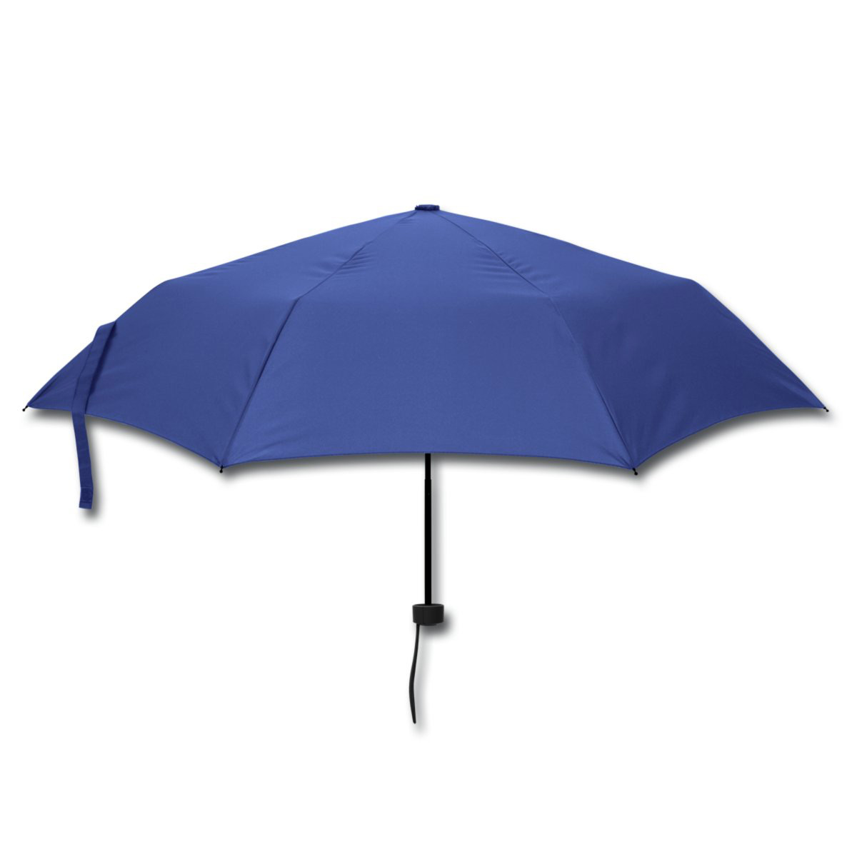 taschen regenschirm selbst gestalten kleiner regenschirm. Black Bedroom Furniture Sets. Home Design Ideas