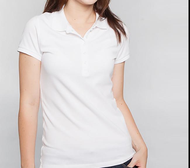 online retailer 62d46 df2c0 Poloshirts selbst gestalten - Poloshirt mit eigenem Motiv