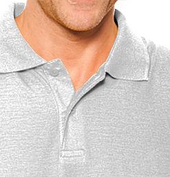 free shipping 16b8c d4047 Poloshirts individuell bedrucken - Herren Poloshirt mit Druck