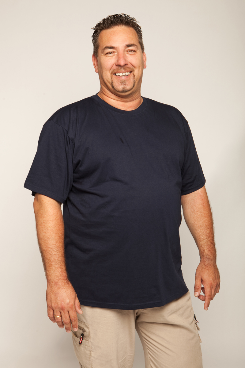 Norty Mens Big Extended Size Swim Trunks - Mens Plus Size Swimsuit sizes 2X, 3X, 4X, 5X - King Size Bathing Suits, Board Shorts, Swim Suits and Swimming Trunks for the Big And Tall Man See Details Product - Just My Size Active Full Zip Mock Neck Jacket.
