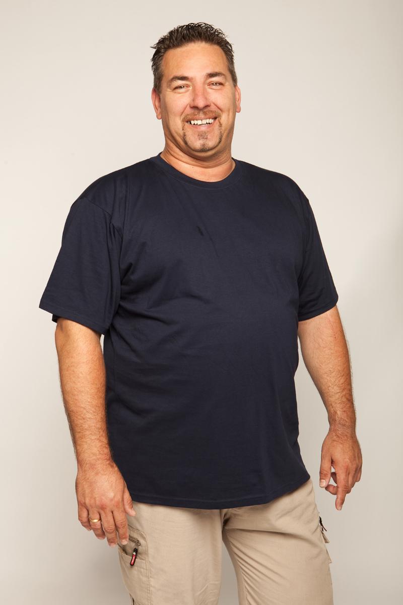 M nner bergr enshirt in xxxl 4xl 5xl for Plus size men shirts