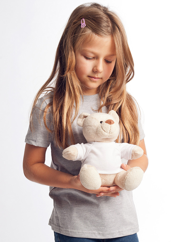 teddyb ren bedrucken teddyb r mit namen gestalten. Black Bedroom Furniture Sets. Home Design Ideas