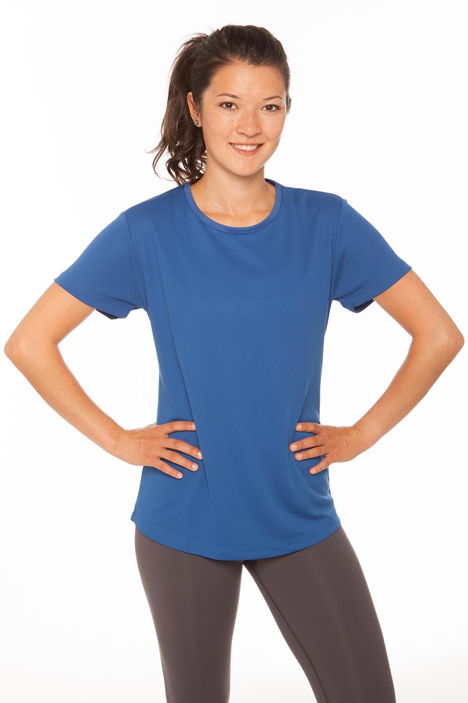 T-Shirts Frauen