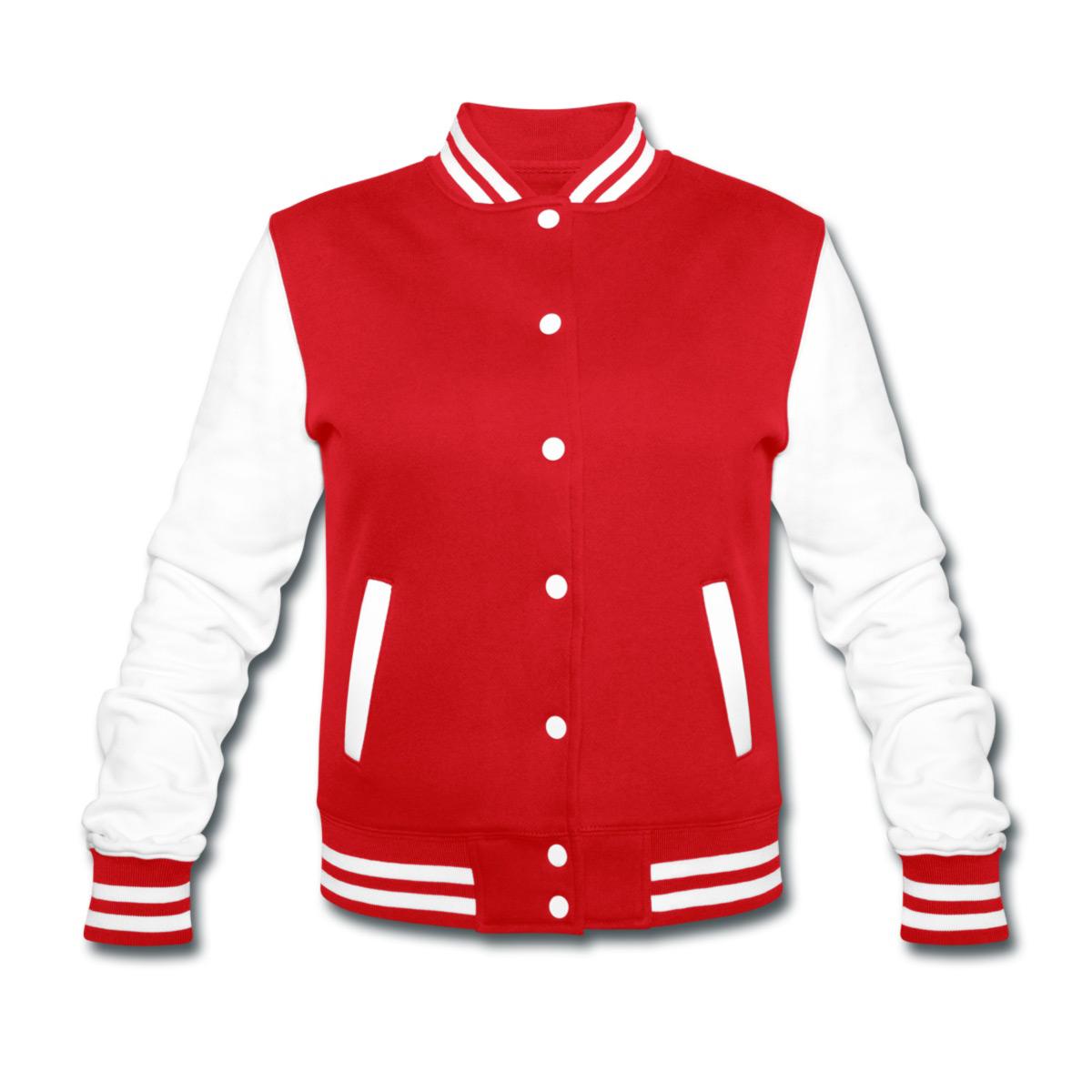 College Jacken selber gestalten und besticken lassen - das macht man heute. Hier kannst Du Deine College Jacke selber gestalten und besticken lassen, auf der Vorder- und Rückseite. Denn durch die Bestickung bekommt die College Jacke ihren eigenen Charakter - und der wird von Dir geprägt/5().