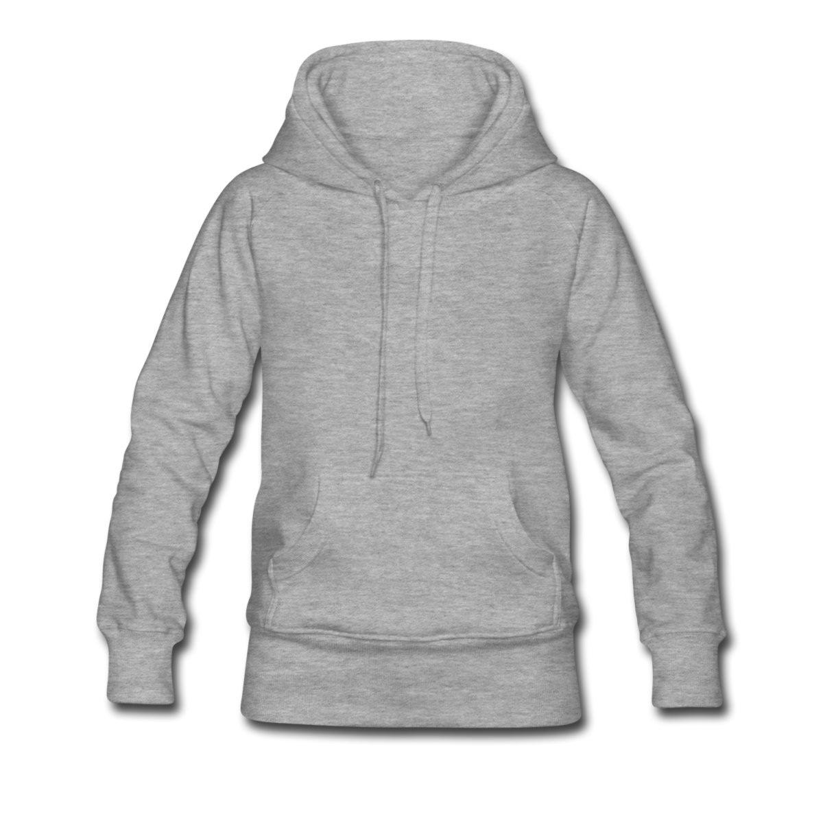 Pullover selbst gestalten im individuellem Design
