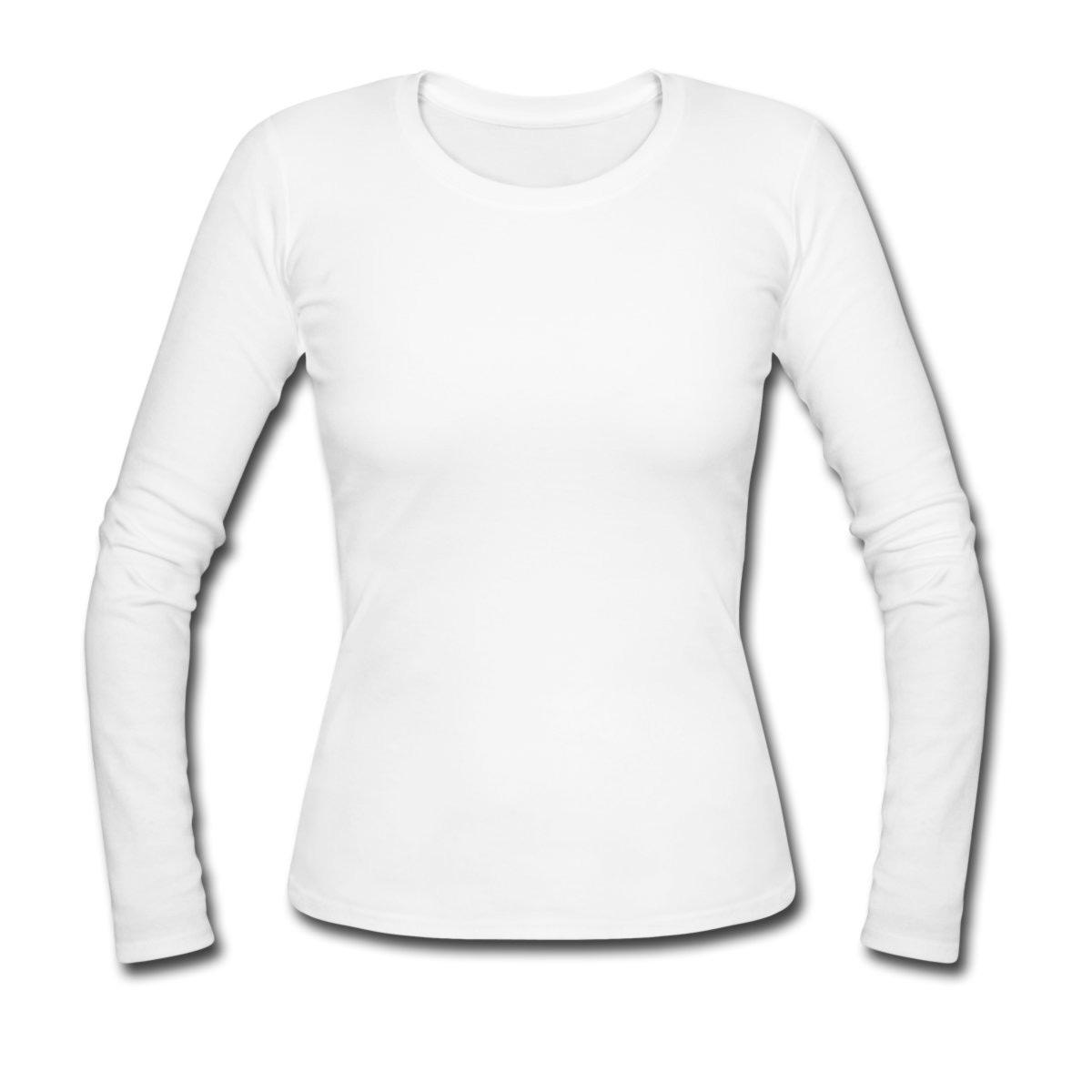 Jetzt hochwertige Mode von OPUS & someday online kaufen! Auf Rechnung Versand (ab 50€) & Retoure kostenfrei. Einzigartige Langarmshirts bei OPUS & someday Fashion!