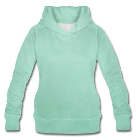 huge selection of c8b9a 7a7e1 Pullover selbst gestalten im individuellem Design