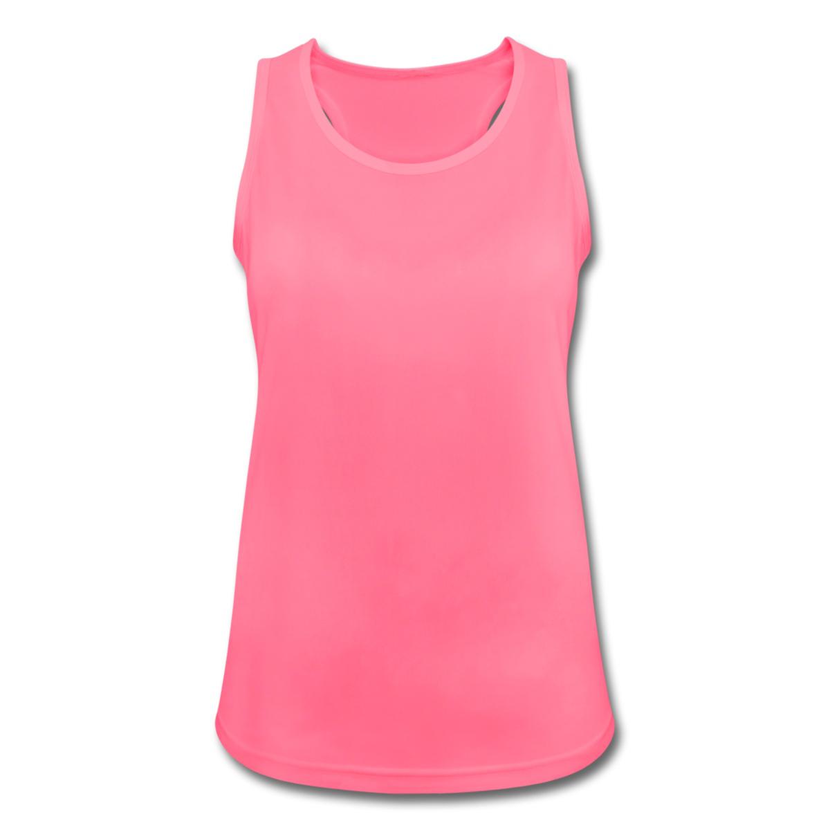 Sport T Shirt Bedrucken Frauen Sportshirt