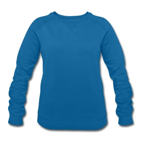 huge selection of 46bd6 58856 Pullover selbst gestalten im individuellem Design