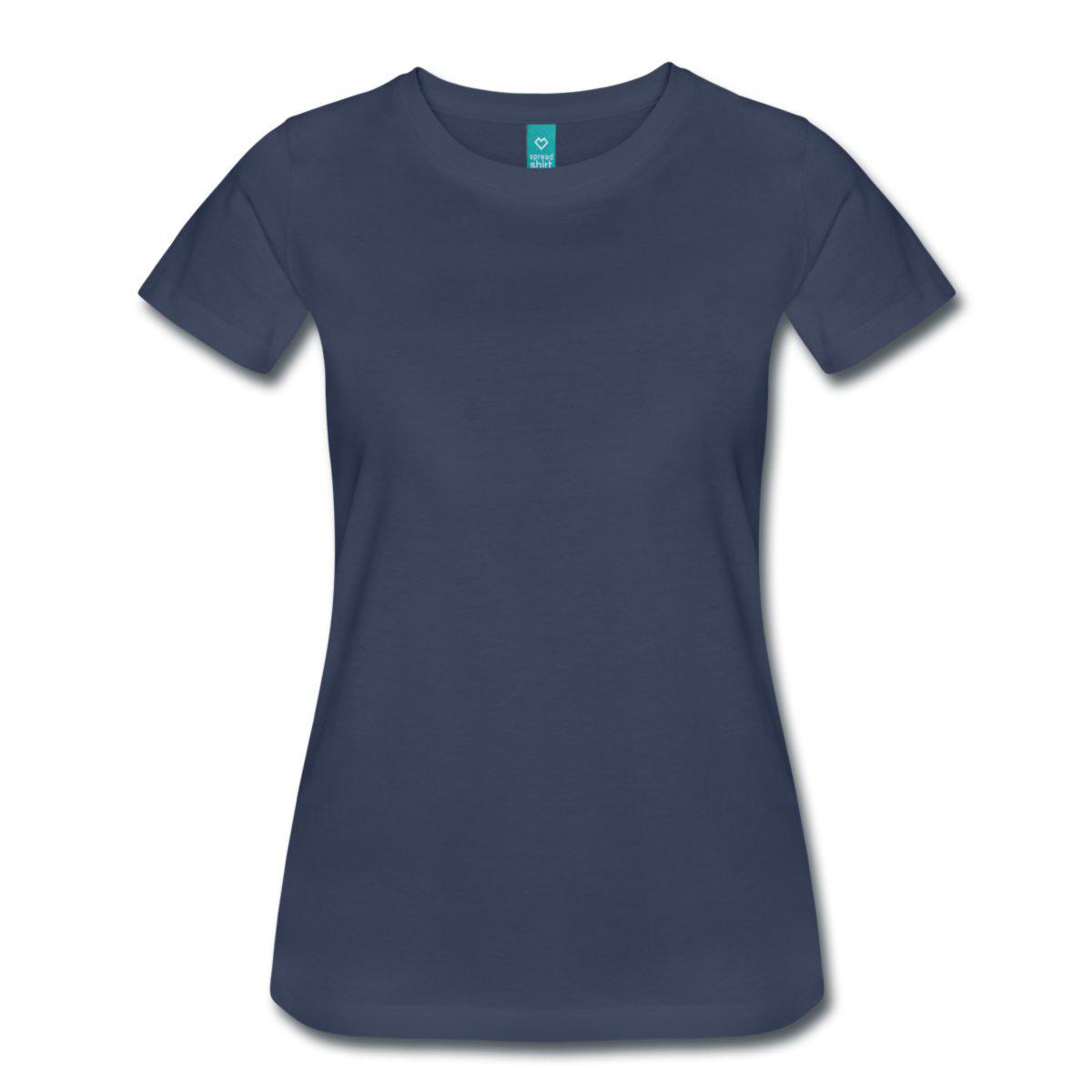 T-Shirt mit Text nach Wunsch bedruckt Grösse S-5XL Wunschtext Abi Shirt Motiv