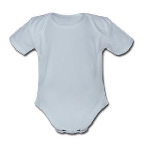 kinder kleidung gestalten kleidung f r babys bedrucken. Black Bedroom Furniture Sets. Home Design Ideas