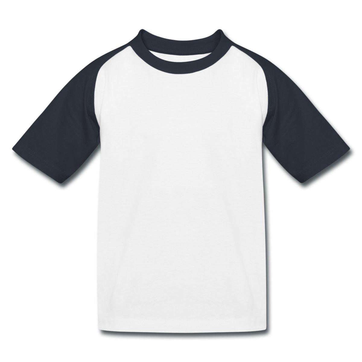 Baseball shirt bedrucken lassen