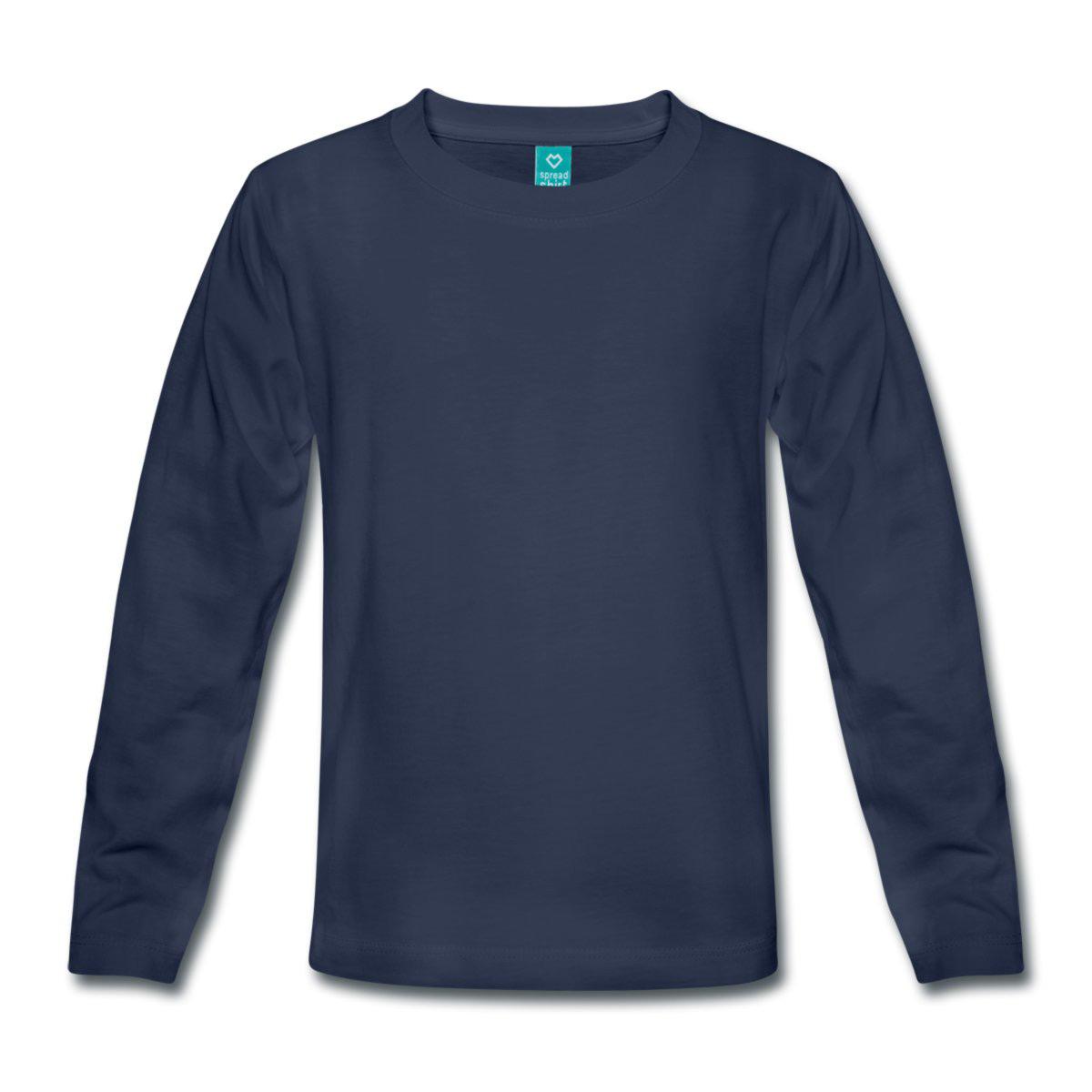 Wholesale Langarmshirt günstig, zulegen Langarmshirt online. NC-Staff: Dear sir/madam, thank you for your order. For every size, there is a corresponding .