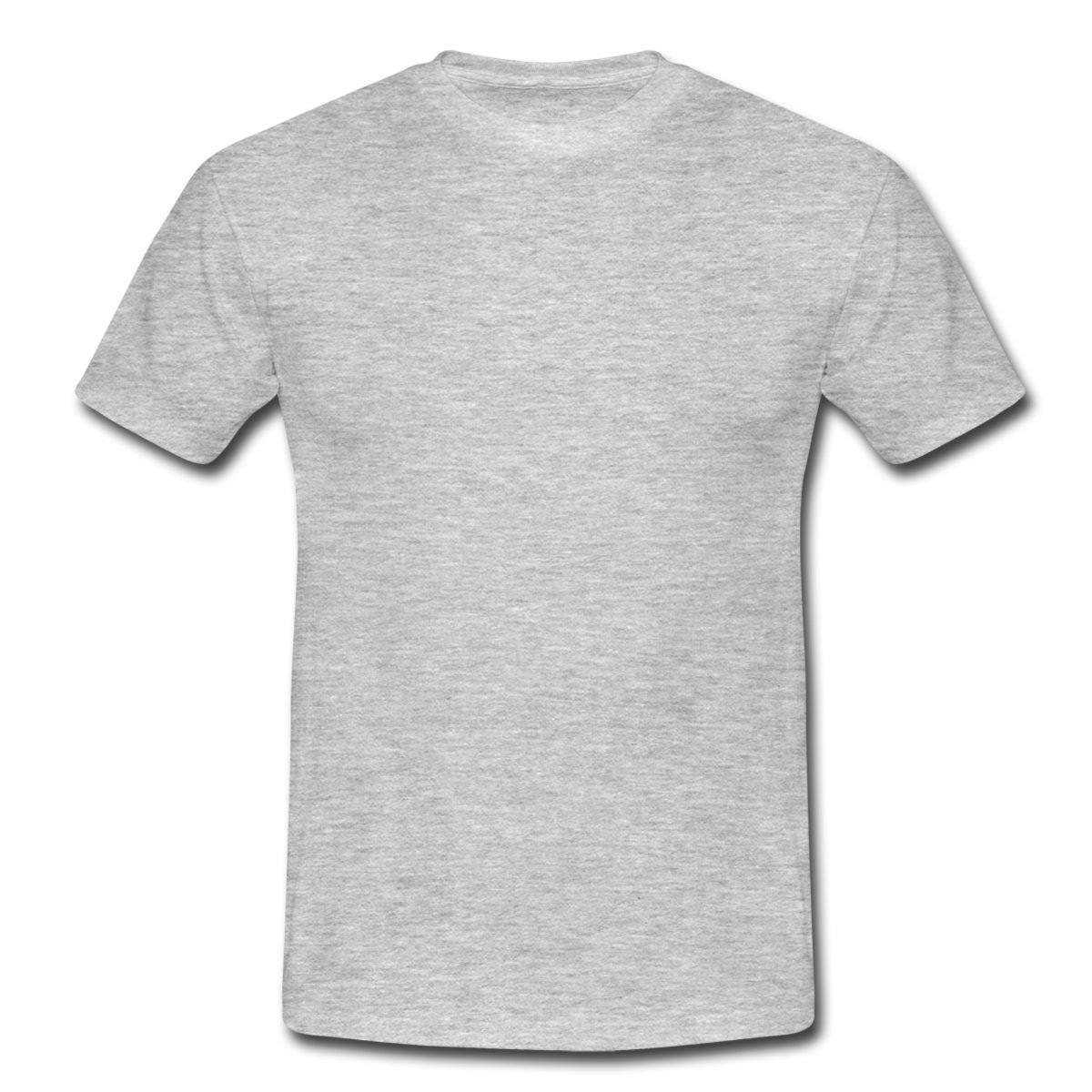 best loved 1ab7d 2770f Männer Shirts bedrucken – Herren T Shirt gestalten