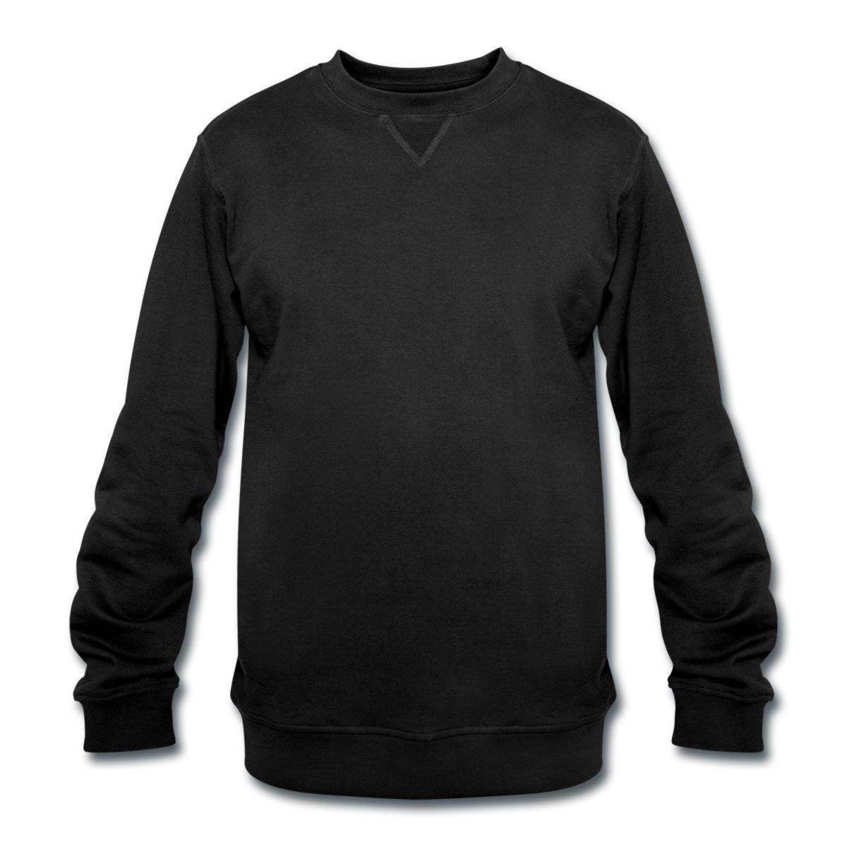 m nner sweatshirt bedrucken dickies sweatshirt gestalten. Black Bedroom Furniture Sets. Home Design Ideas