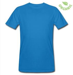 Kleider online designen und bestellen