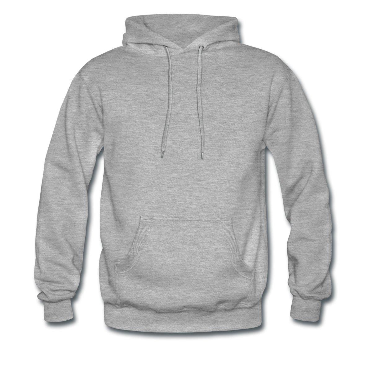 594c42f18e26 Herren shirts on-line kaufen günstige mode bei kik. Shirts für herren  günstig bei kik! Günstige tshirts und poloshirts für jeden anlass •  herrenmode und ...