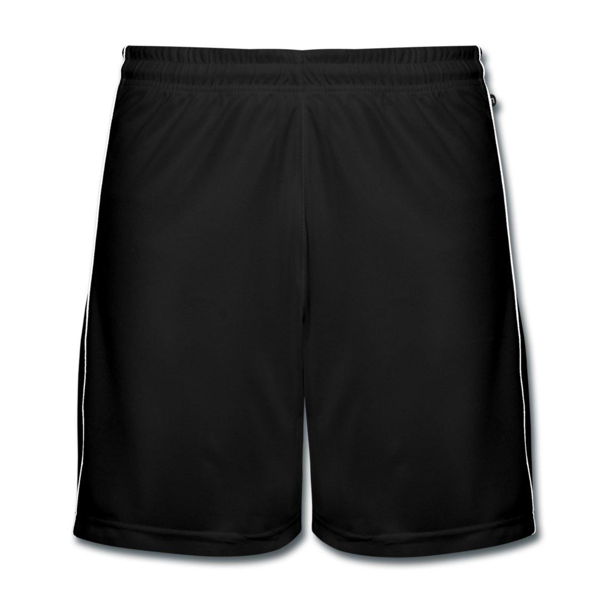 baby neue niedrigere Preise begrenzte garantie Sporthose bedrucken - Kurze Männer Sporthosen gestalten