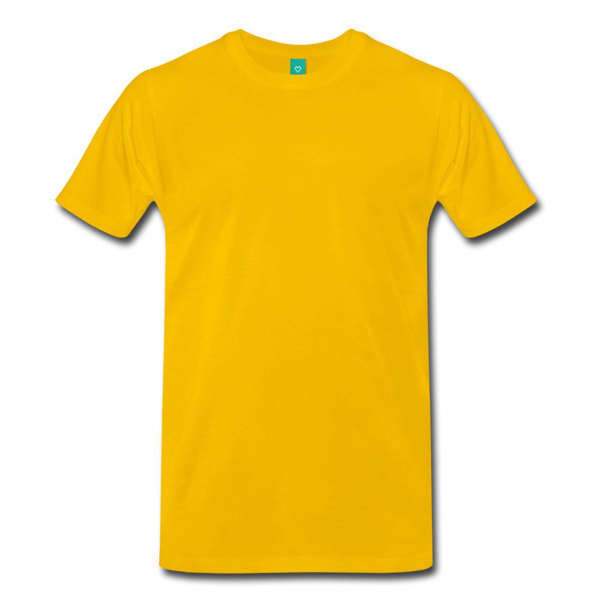 männer shirts bedrucken – herren t shirt gestalten
