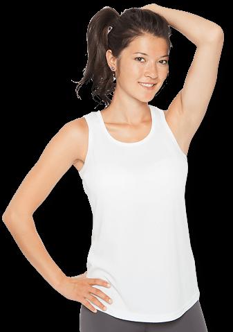 Bedrucken Sport Shirt Sportshirt Frauen T m0w8yNPvOn