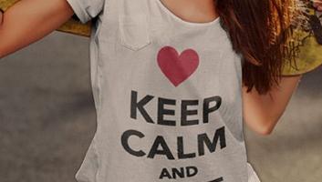 Motiv Ideen Und Designs Für Dein T Shirt