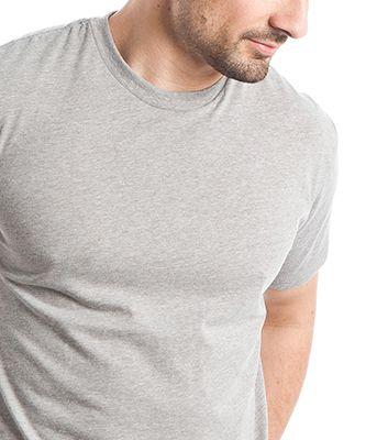 hot sale online 3e98e 9ec38 T-Shirt Druck - Dein JazzyShirt online bedrucken lassen