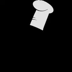 Lustige Sprüche für Köche   Koch T Shirts & Schürzen