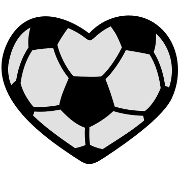 Fußball T-Shirts - Dein Fußball Shirt mit Aufdruck