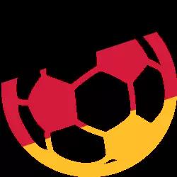 Fussball Deutschland WeiГџrussland