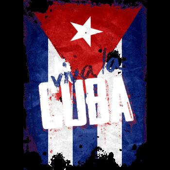 Che Guevara T Shirts Individuelles Che Guevara Gestalten