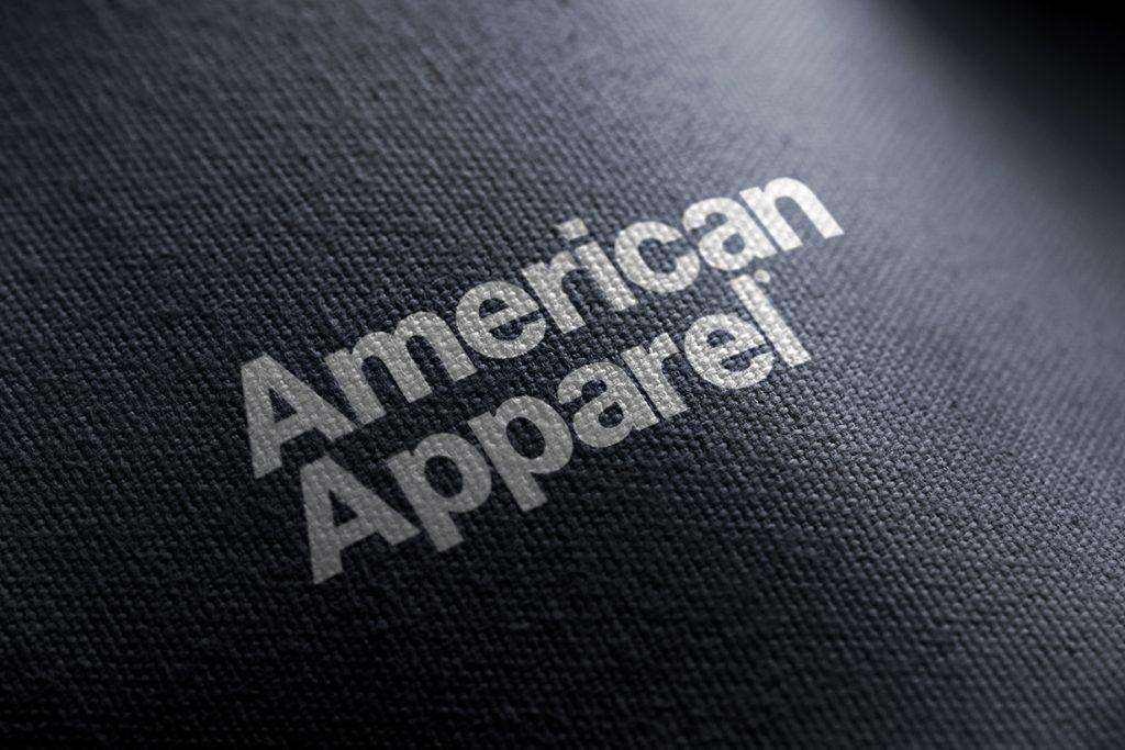 super popular 119b2 11983 Marken T-Shirts bedrucken - Qualität und unsere Verantwortung