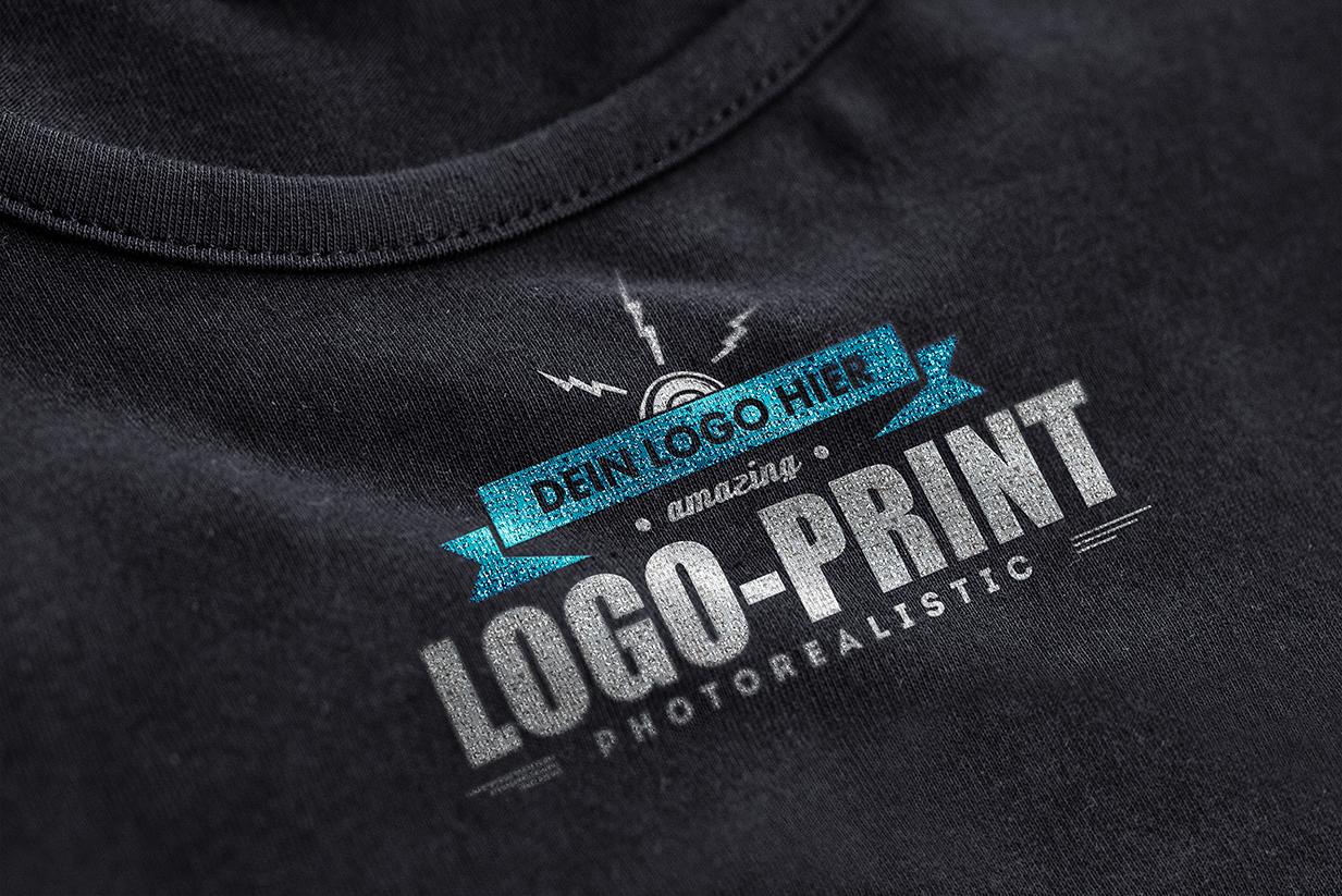 huge discount bb968 d3c49 T Shirts Selber Gestalten Günstig | RLDM