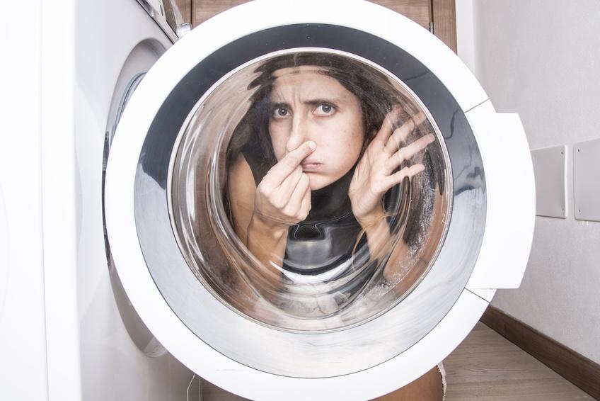 waschmaschine stinkt tipps zum richtigen reinigen wenn die w sche riecht. Black Bedroom Furniture Sets. Home Design Ideas