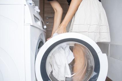 Vorsicht darf man bedruckte t shirts im trockner trocknen