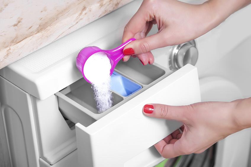 welches waschmittel wof r diese waschmittel braucht man wirklich. Black Bedroom Furniture Sets. Home Design Ideas
